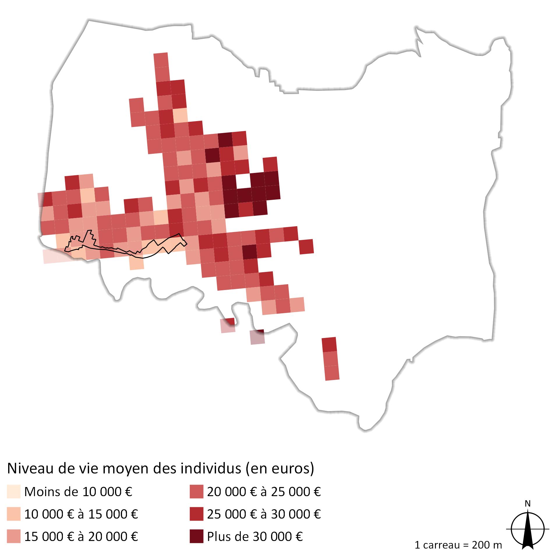 Évolution de la population pour Ambérieu-en-Bugey